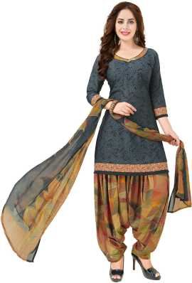 a5ae8f0f6 Long Suits - Buy Long Indian Suits/Frock Suits Designs Online At Best  Prices - Flipkart.com