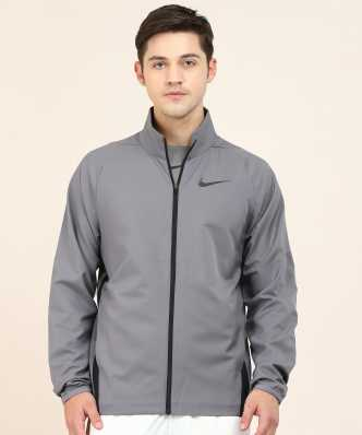 ea713553ef69 Nike Jackets - Buy Mens Nike Jackets Online at Best Prices In India ...