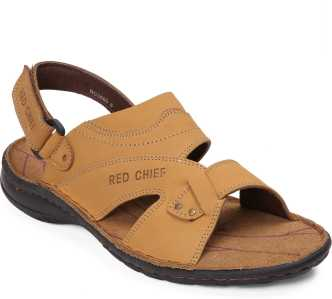 21f78ae8ee61 Red Chief Sandals Floaters - Buy Red Chief Sandals Floaters Online ...