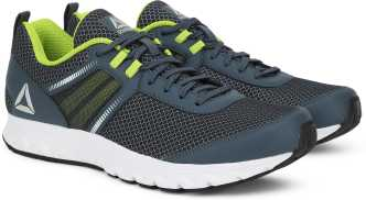 f1120312d0a Reebok Shoes - Buy Reebok Shoes Online For Men at best prices In ...