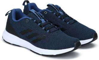53d89feb372 Adidas Shoes - Buy Adidas Sports Shoes Online at Best Prices In ...