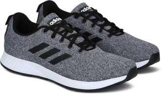 b2d7e7433bda Adidas Shoes - Flipkart.com