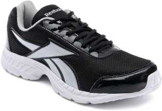 best loved 4d2c0 6782b Reebok Sports Shoes - Buy Reebok Sports Shoes Online For Men At Best ...