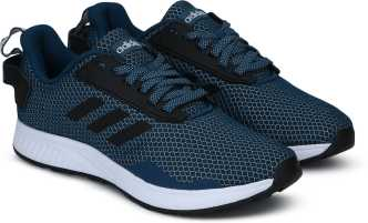 wholesale dealer c4d3e a1d4c Adidas Shoes - Flipkart.com
