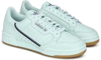 brand new c673b 398b8 ADIDAS ORIGINALS