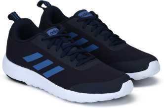 3e57e8d41 Adidas Shoes - Flipkart.com