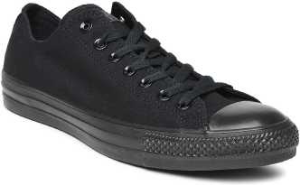 38df5c2d4664d All Star Converse Shoes - Buy All Star Converse Shoes online at Best ...