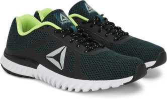 7c504b092709 Reebok Shoes - Buy Reebok Shoes Online For Men at best prices In ...