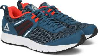 ac313ad3a6df Reebok Shoes - Buy Reebok Shoes Online For Men at best prices In ...