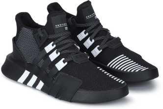 5d00f72331bae Adidas Originals Mens Footwear - Buy Adidas Originals Mens Footwear ...