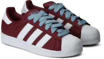 brand new 1c559 0be92 ADIDAS ORIGINALS