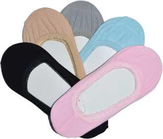 b64a3efff2d14 Winter Seasonal Wear - Buy Winter Seasonal Wear Online for Women at ...