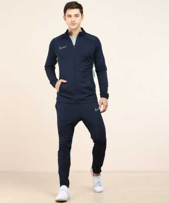 size 40 987c8 f7462 Tracksuits - Buy Mens Tracksuits Online at Best Prices in In