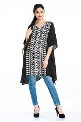 9fce2bea068 Kaftans - Buy Kaftan dresses   Kaftan Style Kurti for women Online ...