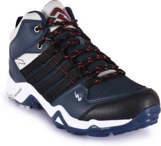 wholesale dealer 79a49 424e1 Campus Shoes - Buy Campus Shoes online at Best Prices in India ...