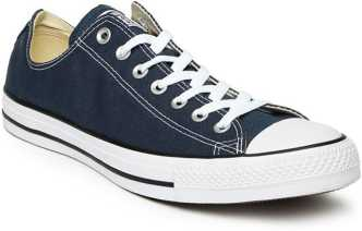 2eac952977d4f6 All Star Converse Shoes - Buy All Star Converse Shoes online at Best ...