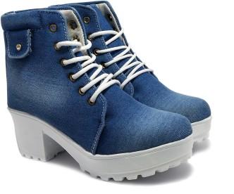 Fashimo Footwear , Buy Fashimo Footwear Online at Best