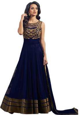 Bajirao Mastani Dress - Buy Bajirao Mastani Suit online at best ... 99e0cdfd2