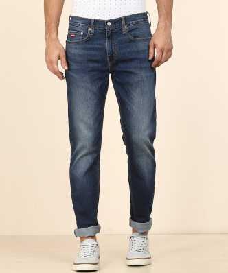 31cc9ade5d29 Levis Jeans - Buy Levis Jeans for Men & Women online- Best denim ...