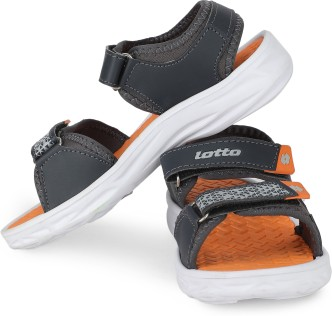 Buy Lotto Sandals Online at Best Prices