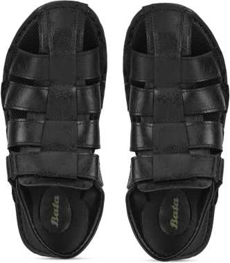 0c7df56d6c65a Sandals Floaters for Men