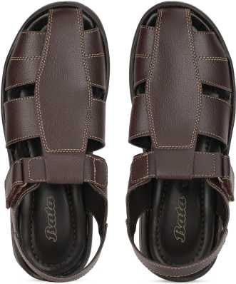 4bf438ad1d77cb Sandals Floaters for Men