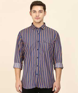 330140821 Allen Solly Shirts - Buy Allen Solly Shirts Online at Best Prices In ...