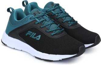8bd35ae2fde8 Fila Mens Footwear - Buy Fila Mens Footwear Online at Best Prices in India