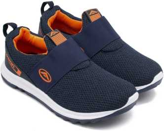 aa3bad197e61 Asian Sports Shoes - Buy Asian Sports Shoes Online at Best Prices In ...