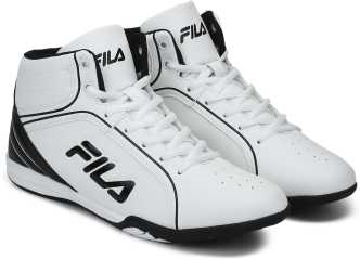 6edb3ff03826 Fila Mens Footwear - Buy Fila Mens Footwear Online at Best Prices in India