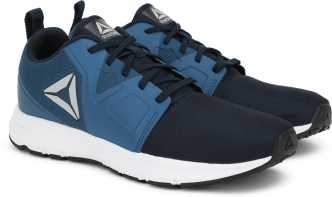 fdbc2056b664f5 Reebok Shoes - Buy Reebok Shoes Online For Men at best prices In ...
