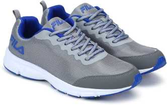 796345025eaf7 Fila Mens Footwear - Buy Fila Mens Footwear Online at Best Prices in ...