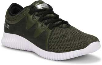 6e4bdd6d5 Columbus Sports Shoes - Buy Columbus Sports Shoes Online at Best ...