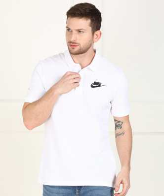 9bd2c383ee Nike Tshirts - Buy Nike Tshirts @Upto 40%Off Online at Best Prices ...
