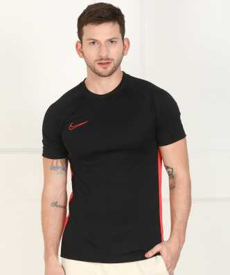 e8579ba2 Nike Tshirts - Buy Nike Tshirts @Upto 40%Off Online at Best Prices ...
