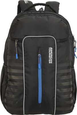 1bfc97575e American Tourister Backpacks - Buy American Tourister Backpacks ...