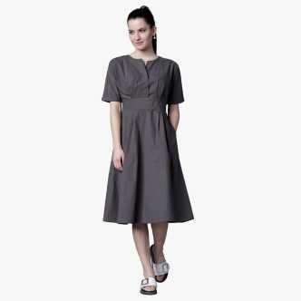 15579acef3 Women Dresses Skirts - Buy Dresses Skirts for Women Online at Best ...