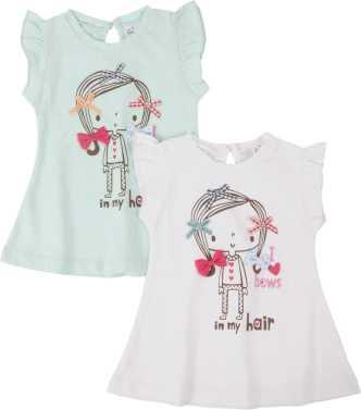 9f48c3e9 Baby Frocks Designs - Buy Baby Long Party Wear Frocks Dress Designs ...