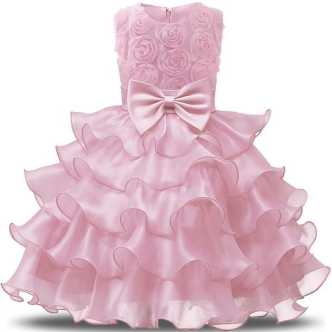 6716ef95a Birthday Dresses - Buy Birthday Dresses For Girls online at Best ...