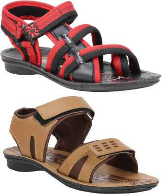 0e6eecbf8 Boys Sandals - Buy Sandals For Boys online at best prices in India ...