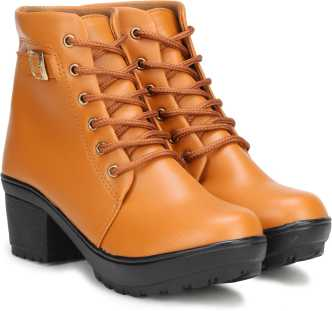 d3b7f8e1e9a Boots For Women - Buy Women s Boots