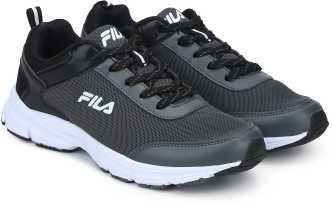bf359432957c8 Fila Mens Footwear - Buy Fila Mens Footwear Online at Best Prices in ...