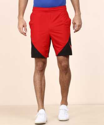 b302477df6565 Nike Shorts - Buy Nike Shorts for Men Online at Best Prices in India |  Flipkart.com