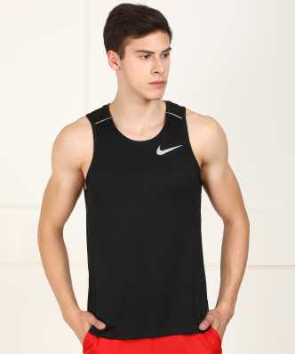 169fcf96895 Nike Tshirts - Buy Nike Tshirts Online at Best Prices In India ...