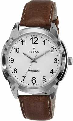 6fb134951b4 Titan Watches - Buy Titan Watches for Men   Womens Online at India s ...