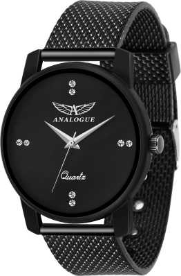 4ec5b0e4d82749 Boys Watches - Buy Boys Watches Online at Best Prices in India ...