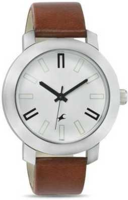 ab53fcc3960 Best Watches Under 2000 Rupees - Buy Best Watches Under 2000 Rupees ...