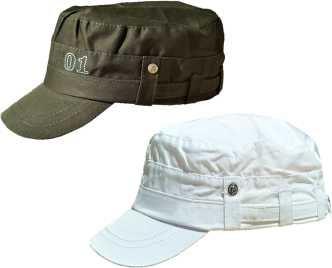 Caps Hats - Buy Caps Hats Online for Women at Best Prices in India efbc7fb92c68