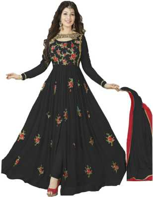 370d2e6bfb Bollywood Anarkali Suits - Buy Bollywood Anarkali Suits online at ...