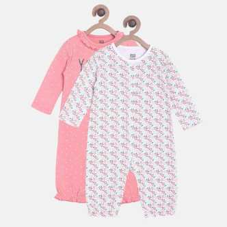 91382d5ea88 Romper - Buy Romper online at Best Prices in India